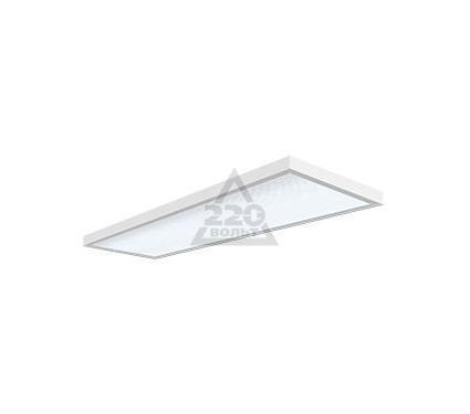 Светильник настенно-потолочный ТДМ SQ0329-0036