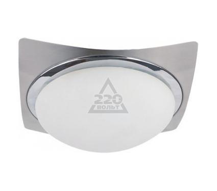 Светильник настенно-потолочный ТДМ SQ0346-0002