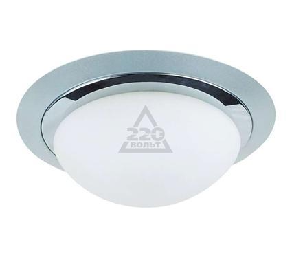 Светильник настенно-потолочный ТДМ SQ0346-0001