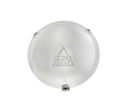 Светильник настенно-потолочный ТДМ SQ0358-0004'