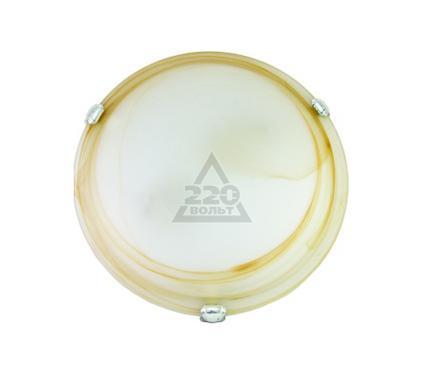Светильник настенно-потолочный ТДМ SQ0358-0006'