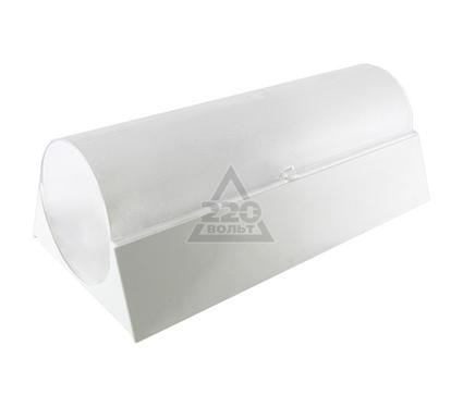 Светильник настенно-потолочный ТДМ SQ0328-0002