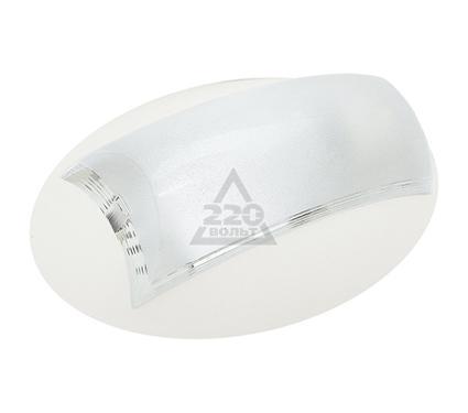 Светильник настенно-потолочный ТДМ SQ0328-0004