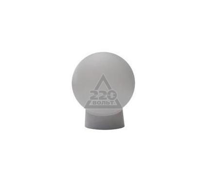 Светильник для производственных помещений ТДМ НББ 64-60-025