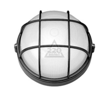 Светильник для производственных помещений ТДМ НПБ1102