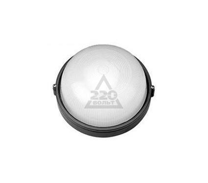 Светильник для производственных помещений ТДМ НПБ1301