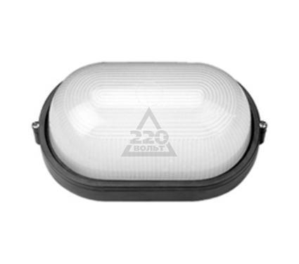 Светильник для производственных помещений ТДМ НПБ1401