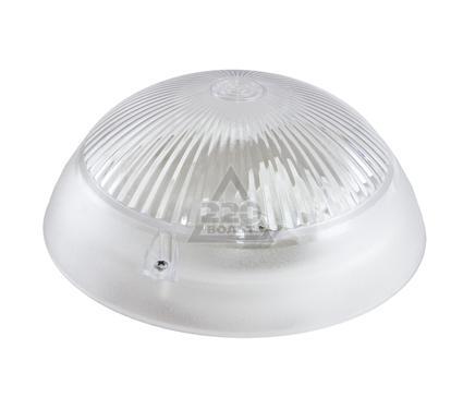 Светильник для производственных помещений ТДМ НПП 03-100-010.01