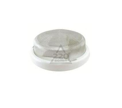 Светильник для производственных помещений ТДМ НПП 03-100-015.01
