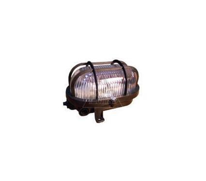 Светильник для производственных помещений ТДМ НБП 02-60-004.03У