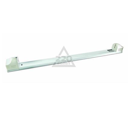 Светильник для производственных помещений ТДМ ЛПО136