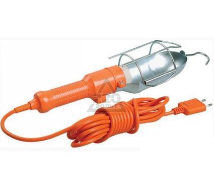 Светильник переносной ТДМ SQ0306-0008