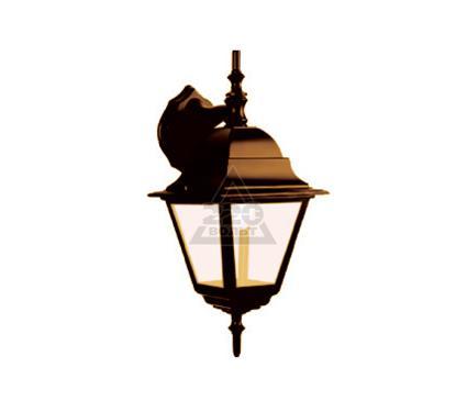Светильник уличный ТДМ 4060-12