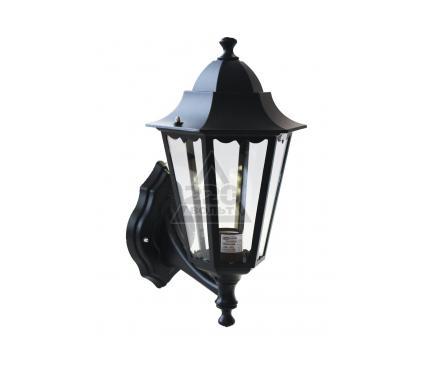 Светильник уличный ТДМ 6060-01