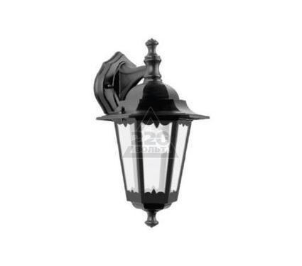 Светильник уличный ТДМ 6100-02