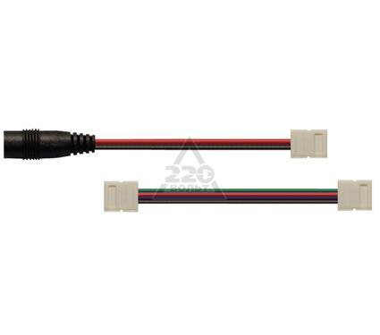 Коннектор ТДМ SQ0331-0040