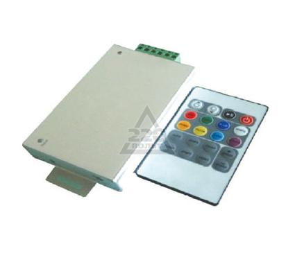 Контроллер ТДМ SQ0331-0057