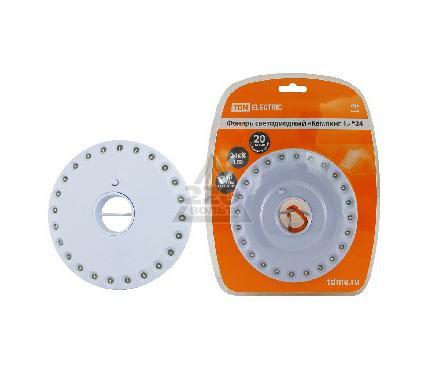 ������ ��� SQ0350-0016