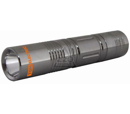 ������ ��� SQ0350-0012