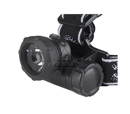 Фонарь ТДМ SQ0350-0007