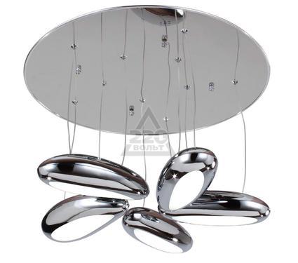 Светильник настенно-потолочный BLITZ 5547-45