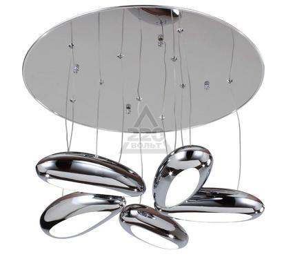 Светильник настенно-потолочный BLITZ 5547-37