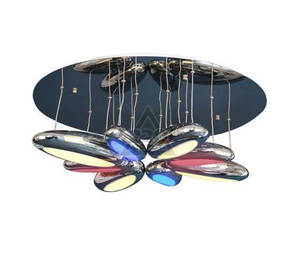 Светильник настенно-потолочный BLITZ 5547-38