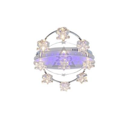 Люстра LUMIER S16335-9