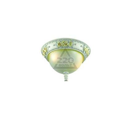 Светильник настенно-потолочный LUMIER S1302-2