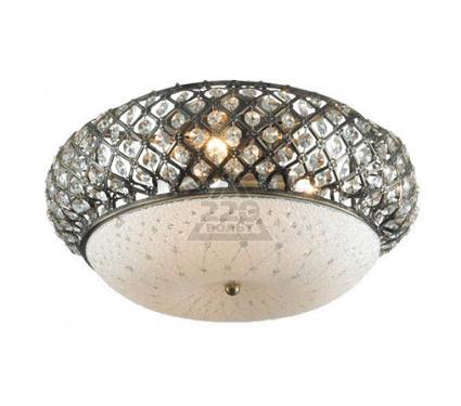 Светильник настенно-потолочный LUMIER S3027-3