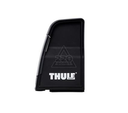 Фиксатор для лестниц THULE 330