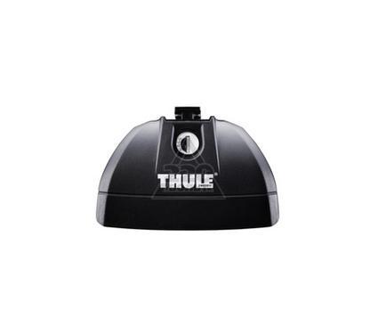 Комплект упоров THULE 753