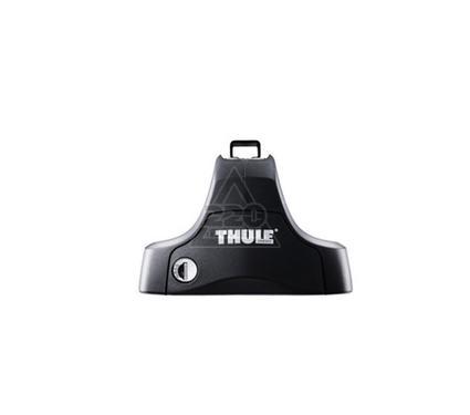 Комплект упоров THULE 754