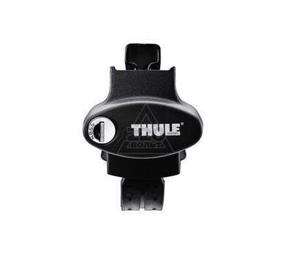 Комплект упоров THULE 775