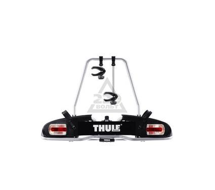 Багажник THULE 916