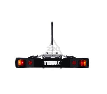 Багажник THULE 9502