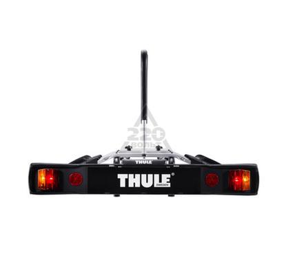 Багажник THULE 9503