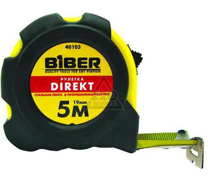 ������� BIBER 40102