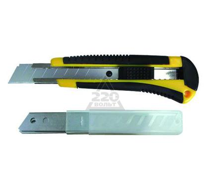 Нож BIBER 50113