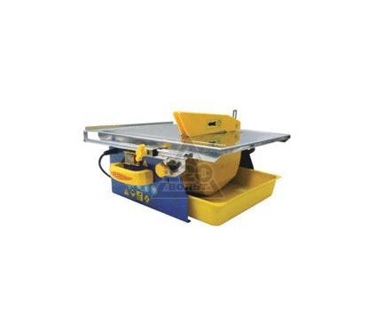 Плиткорез электрический BIBER 55101