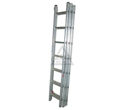 Лестница BIBER 98212