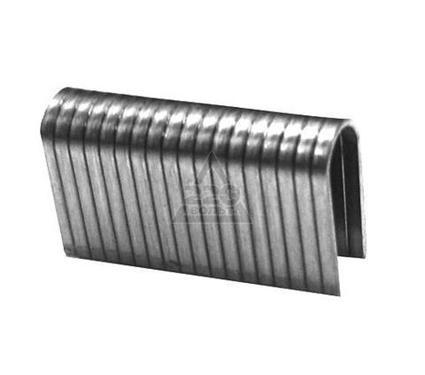Скобы для степлера BIBER 85827