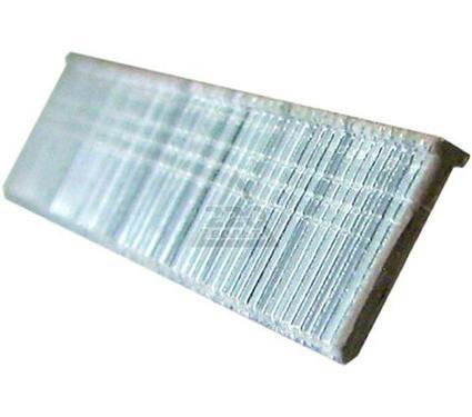 Скобы для степлера BIBER 85831