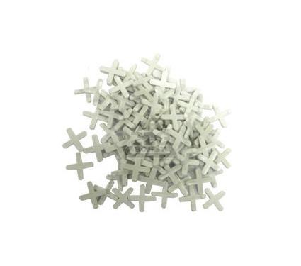 Крестики для кафеля BIBER 55604