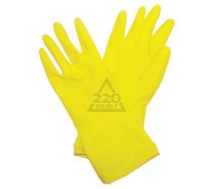 Перчатки латексные BIBER 96273