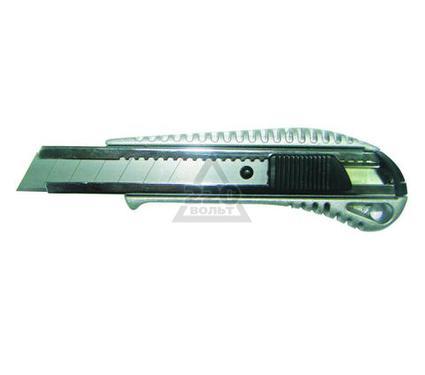 Нож BIBER 50116