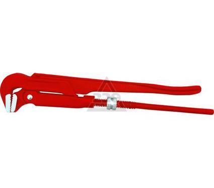 Ключ BIBER 90053