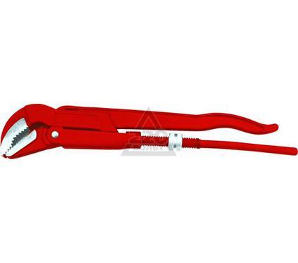 Ключ BIBER 90056
