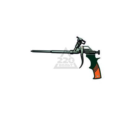 Пистолет для монтажной пены ВАРЯГ 60114