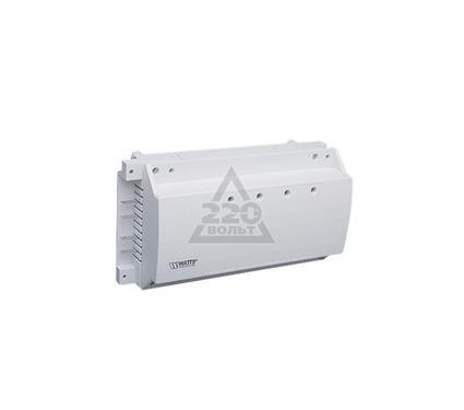 Модуль коммутационный WATTS WFHC-BAS